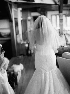 0026-Rhiannon-Travis-Married.jpg