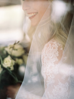 0051-Hilary-Christian-Wedding-WhenHeFoun