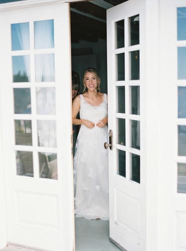 0159-Kaylee-James-Married-Nova_Scotia_We