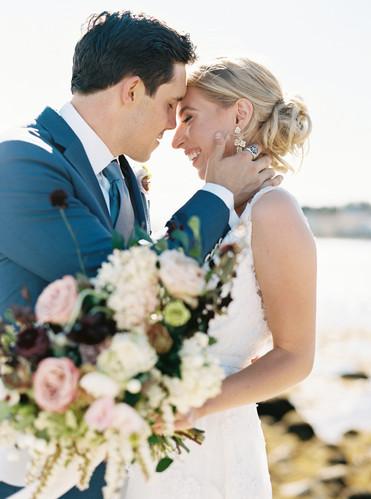 0322-Kaylee-James-Married-Nova_Scotia_We
