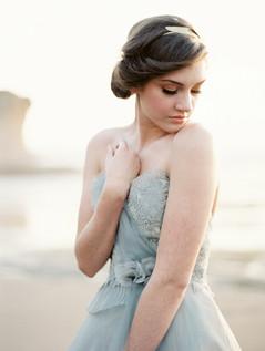 0130-Courtney-Bridal.jpg