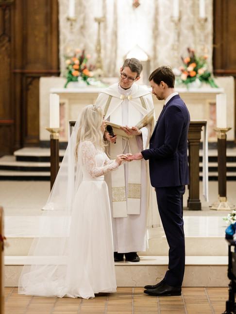 0136-Hilary-Christian-Wedding-WhenHeFoun