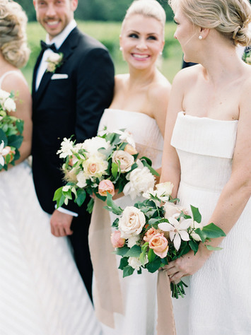 0260-Mel-Carey-Married-Niagara-on-the-la