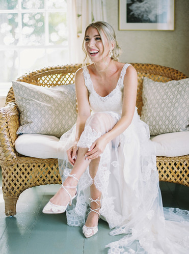 0169-Kaylee-James-Married-Nova_Scotia_We