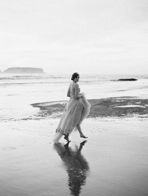 0218-Courtney-Bridal.jpg