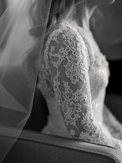 0040-Hilary-Christian-Wedding-WhenHeFoun