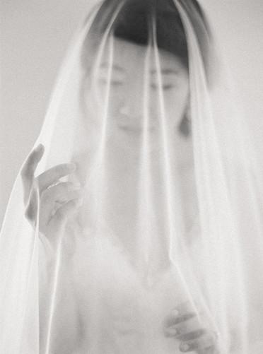 0028-Cielo Farms-Malibu Wedding-When He