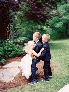 0061-Rhiannon-Travis-Married.jpg