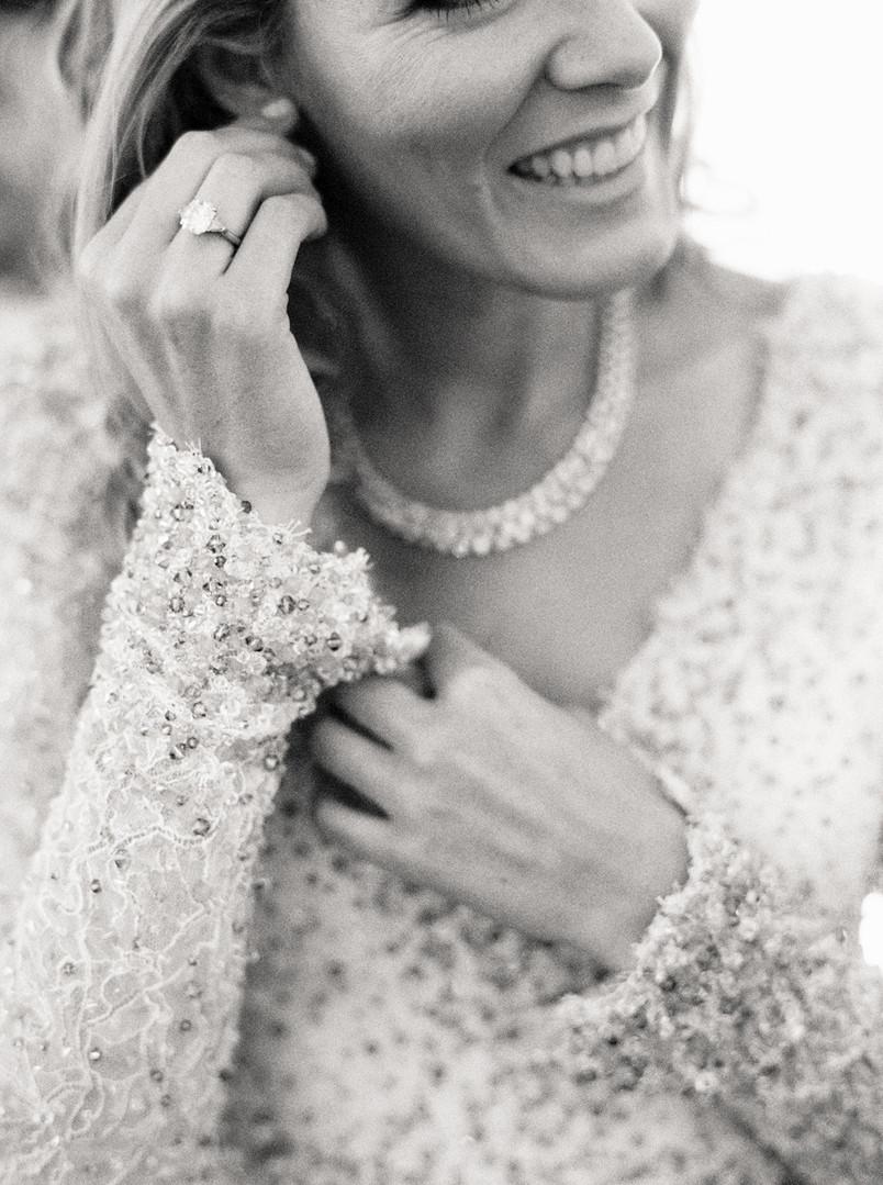 0120-Stephanie-Matt-Married-When-He-Foun