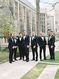 00038Will Reid Toronto Wedding Tirnity C