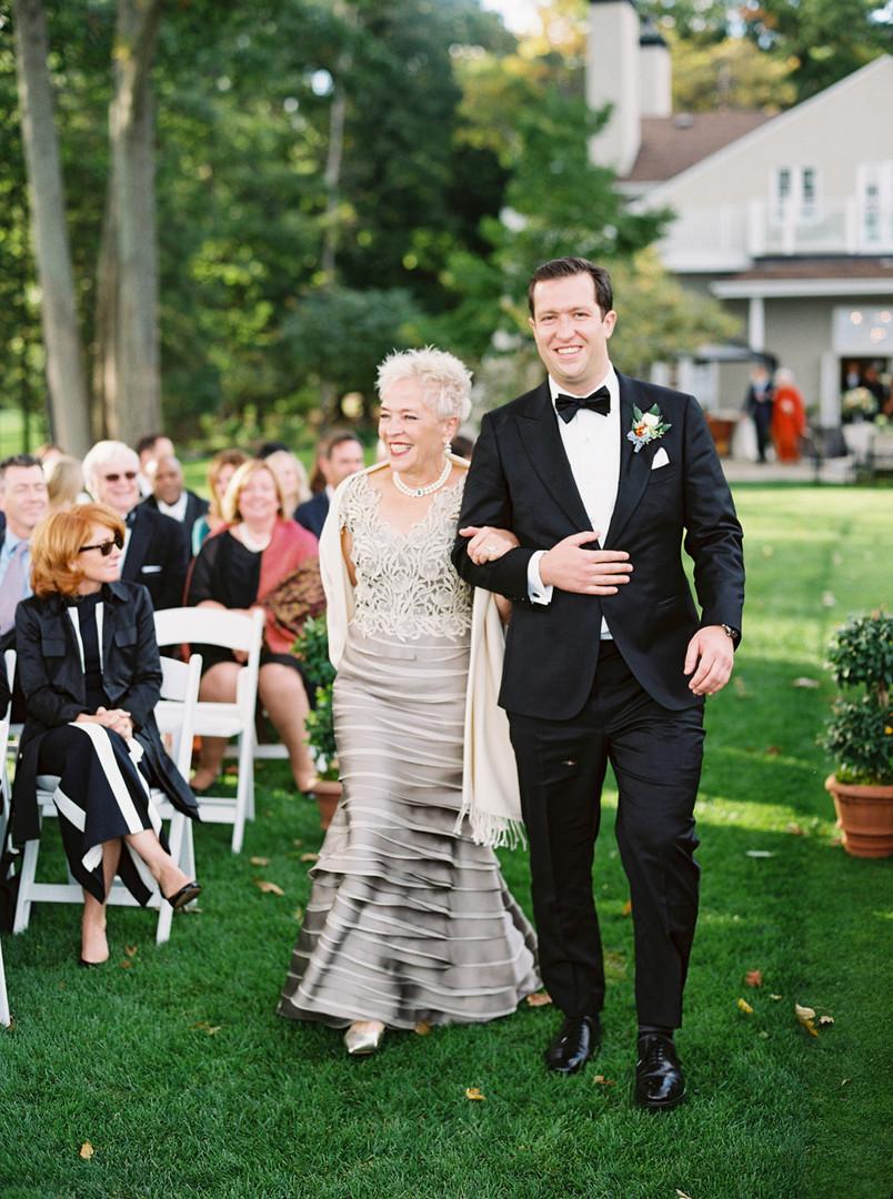 0031-Anna-Dave-Wedding-When-He-Found-Her