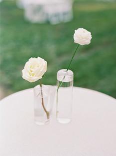 0120-Cass-Mark-Married-Outdoor-Wedding-P