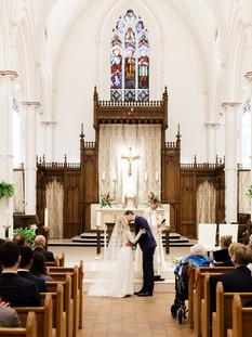 0137-Hilary-Christian-Wedding-WhenHeFoun