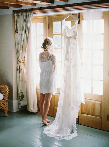 0096-Kaylee-James-Married-Nova_Scotia_We