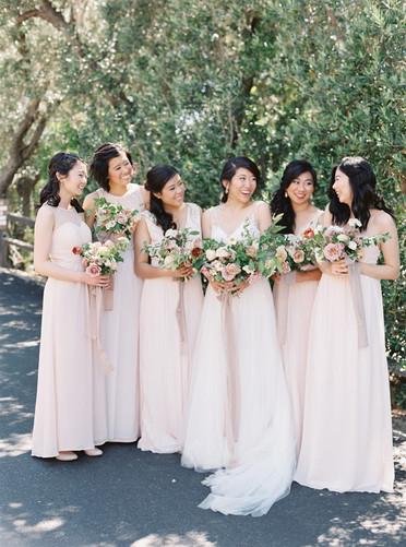 0046-Cielo Farms-Malibu Wedding-When He