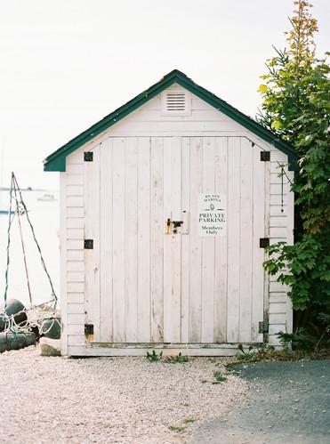 0056-Kaylee-James-Married-Nova_Scotia_We