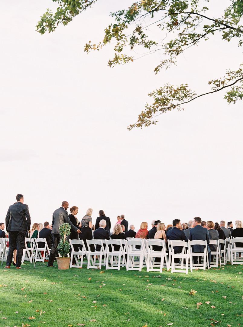 0029-Anna-Dave-Wedding-When-He-Found-Her