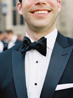 00043Will Reid Toronto Wedding Tirnity C
