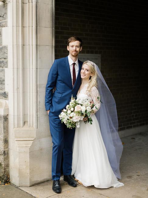 0373-Hilary-Christian-Wedding-WhenHeFoun