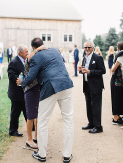 0169-Cass-Mark-Married-Outdoor-Wedding-P