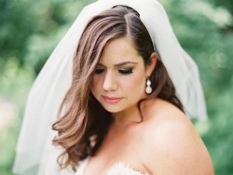 0043-Rhiannon-Travis-Married.jpg