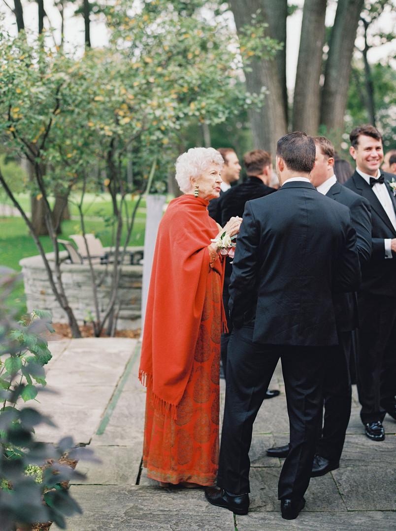 0043-Anna-Dave-Wedding-When-He-Found-Her