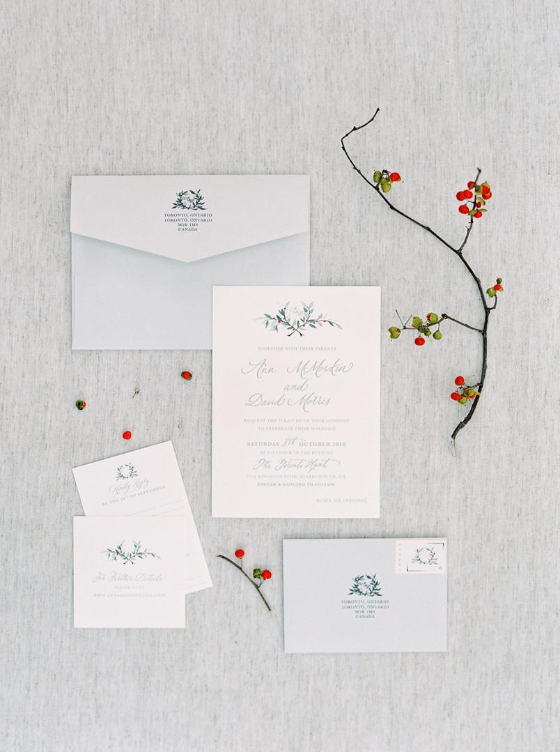 0001-Anna-Dave-Wedding-When-He-Found-Her