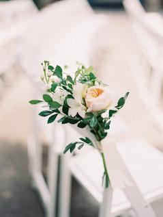 0052-Rhiannon-Travis-Married.jpg