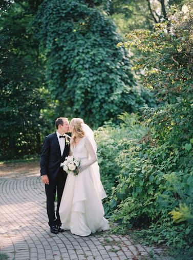 0319-Stephanie-Matt-Married-When-He-Foun