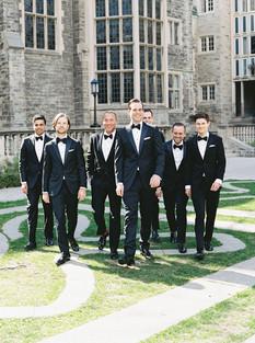 00040Will Reid Toronto Wedding Tirnity C