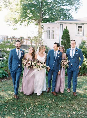 0254-Kaylee-James-Married-Nova_Scotia_We