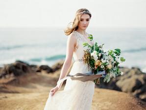 0161-Courtney-Bridal.jpg