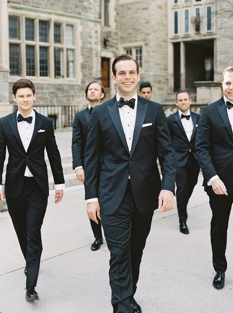 00042Will Reid Toronto Wedding Tirnity C