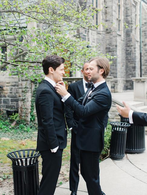 00035Will Reid Toronto Wedding Tirnity C