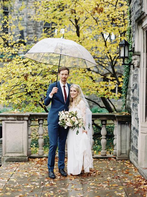 0337-Hilary-Christian-Wedding-WhenHeFoun