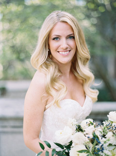 00022Will Reid Toronto Wedding Tirnity C
