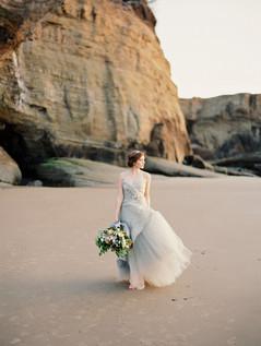0054-Courtney-Bridal.jpg