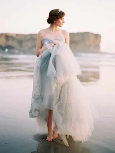 0233-Courtney-Bridal.jpg