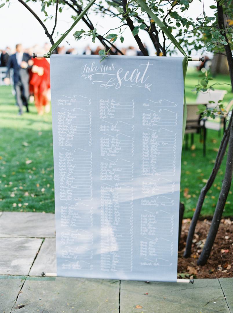 0035-Anna-Dave-Wedding-When-He-Found-Her