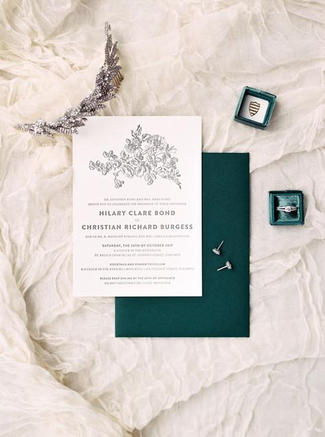0004-Hilary-Christian-Wedding-WhenHeFoun
