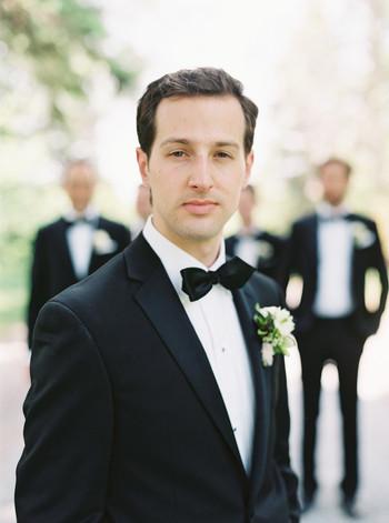 0068-When-He-Found-Her-Vineyard-Wedding-