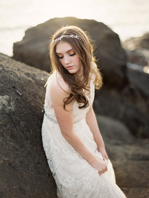 0067-Courtney-Bridal.jpg