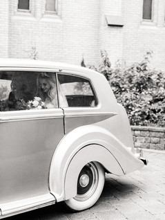 0067-Hilary-Christian-Wedding-WhenHeFoun