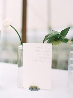 0123-Cass-Mark-Married-Outdoor-Wedding-P