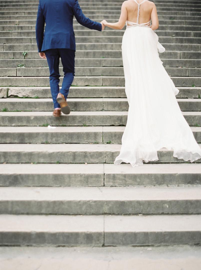 0078-Melanie-Carey-Engaged.jpg