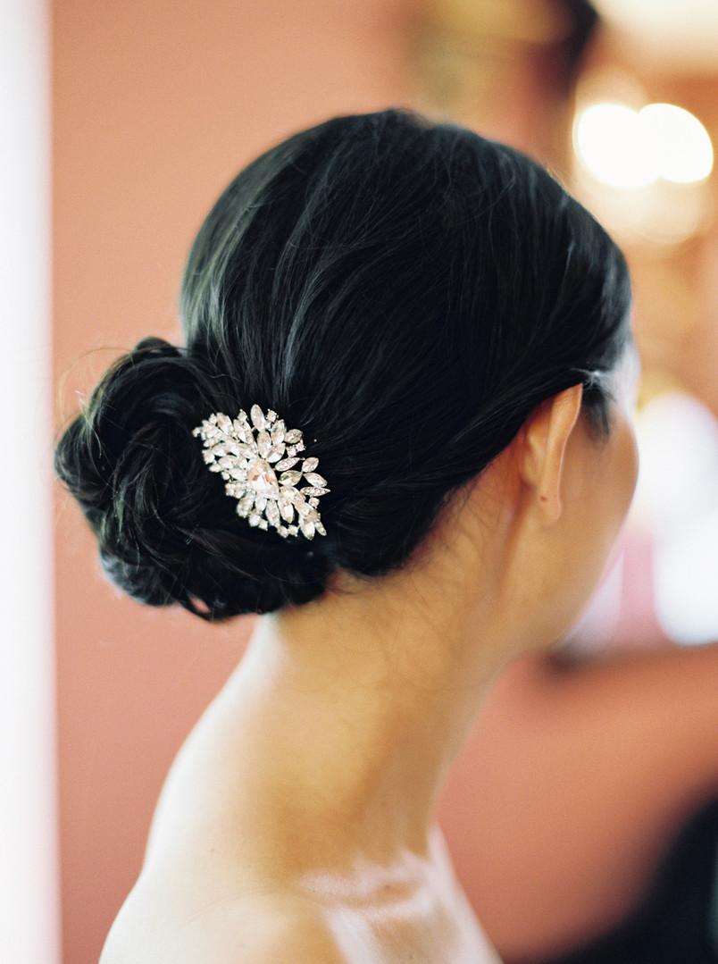 0033-When-He-Found-Her-Vineyard-Wedding-