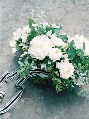 0059-Stephanie-Matt-Married-When-He-Foun