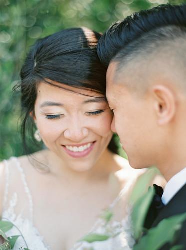 0041-Cielo Farms-Malibu Wedding-When He