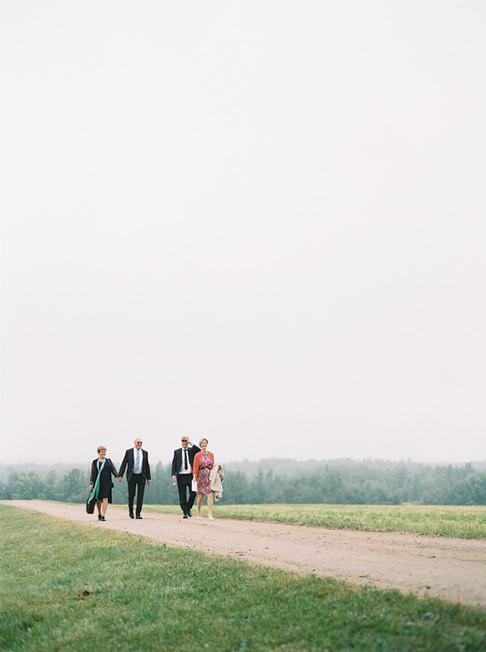 0174-Cass-Mark-Married-Outdoor-Wedding-P