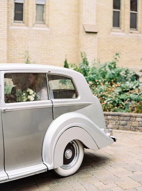 0048-Hilary-Christian-Wedding-WhenHeFoun
